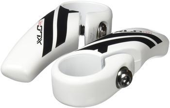 XLC Pro BE-A14