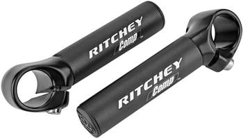 Ritchey Comp Barends (short)