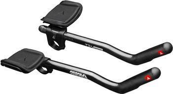 Profile Design T3 Plus Carbon