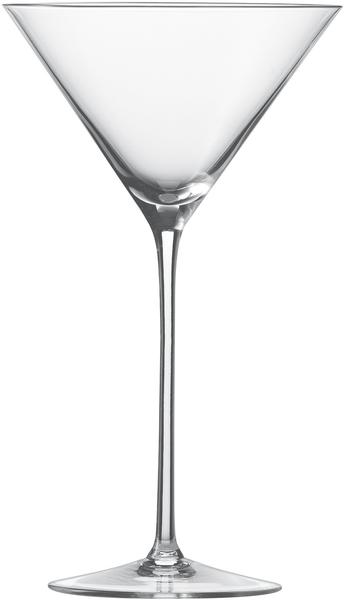Schott-Zwiesel Enoteca Martini