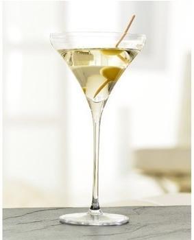 Spiegelau Willsberger Cocktail-Glas