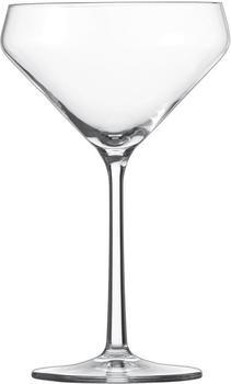 Schott-Zwiesel Pure Martiniglas (8545#86)