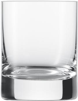 Schott-Zwiesel Paris Cocktailglas