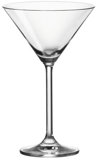 Leonardo Daily Cocktailschale