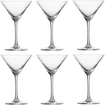 Schott-Zwiesel Bar Special Martini 166 ml