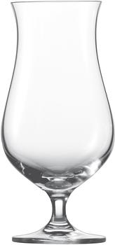 Schott-Zwiesel Bar Special Hurricaneglas 530 ml