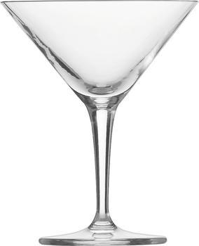 Schott-Zwiesel Basic Bar Selection Martini Classic 182 ml