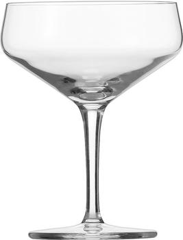 Schott-Zwiesel Basic Bar Selection Cocktailschale 259 ml