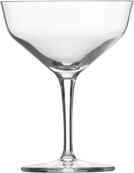 Schott-Zwiesel Basic Bar Selection Martini Contemporary 226 ml