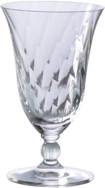 Leonardo Volterra Wasserglas