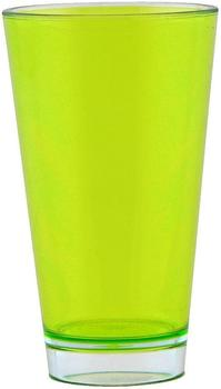 zak-tinted-becher-30-cl-gruen