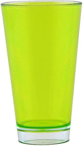 Zak Tinted Becher 30 cl grün