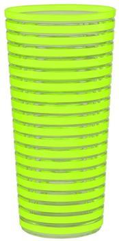 zak-swirl-glas-600-ml-gruen