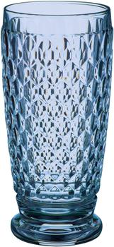 villeroy-boch-boston-coloured-longdrink-blue-400-ml