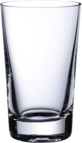 Villeroy & Boch Basic Becher No.2 340 ml