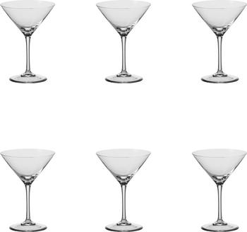 Leonardo Ciao+ Cocktailglas 6er Set
