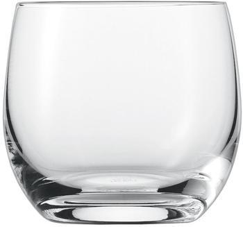 Schott-Zwiesel Banquet Cocktailbecher 260 ml