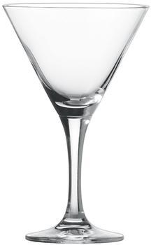 Schott-Zwiesel Martiniglas 86 Mondial