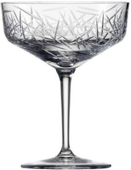 Zwiesel 1872 Cocktailschale Hommage Glace klein
