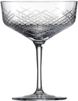 Zwiesel 1872 Cocktailschale Hommage Cométe klein