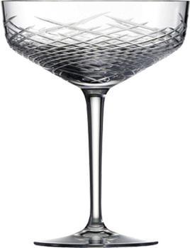 Zwiesel 1872 Cocktailschale Hommage Cométe groß