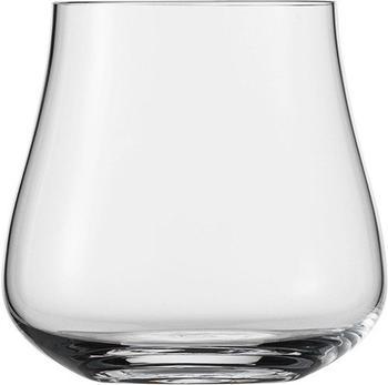 Schott-Zwiesel Life Cocktail