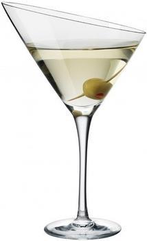 Eva solo Martini grey 18 cl