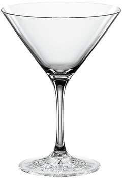 Spiegelau Perfect Serve cocktail4 Cocktailschale