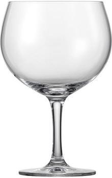 Schott-Zwiesel Bar Special Gin Tonic