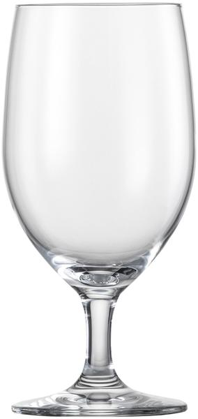 Schott-Zwiesel Vina Touch Wasserglas klar