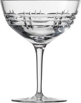 Schott-Zwiesel Basic Bar Classic Cocktailglas (119640)