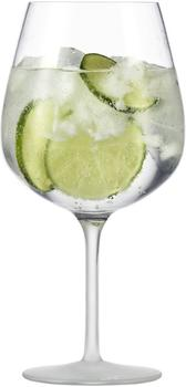 Eisch Gin Tonic Secco Flavoured 550/1