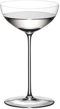 Riedel Cocktailglas Superleggero