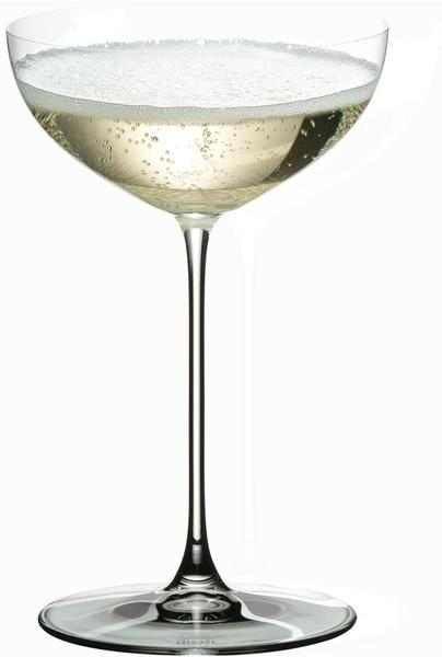 räder Martiniglas Veritas