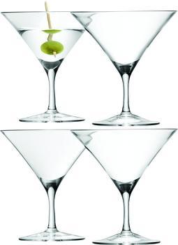 LSA Martiniglas Bar 180 ml