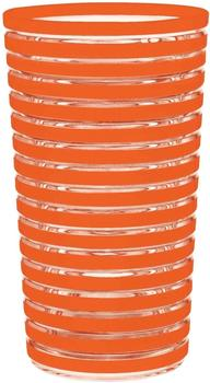 zak-swirl-glas-360-ml-korallenrot