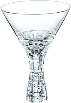 Nachtmann Bossa Nova Martini 340 ml