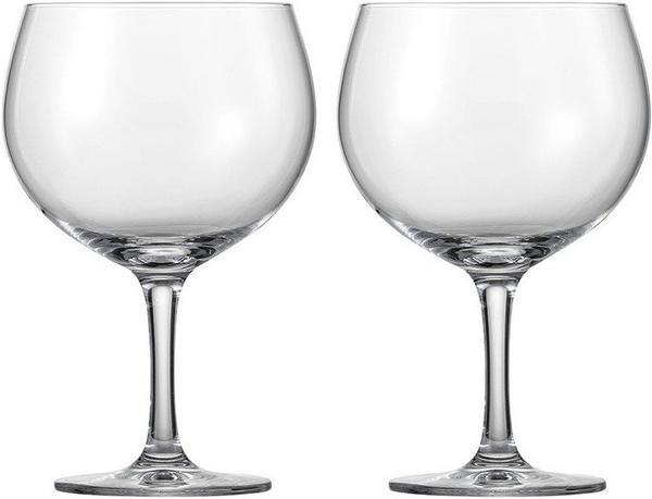 Schott-Zwiesel Bar Special Gin Tonic Glas 710 ml 2er Set