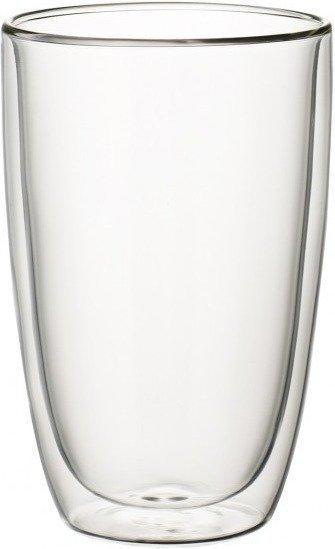 Villeroy & Boch Artesano Hot Beverages Becher Größe XL