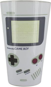 paladone-game-boy-farbwechsel-glas-0-4l