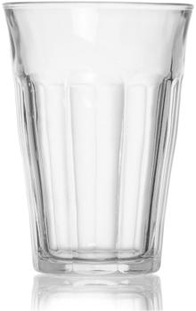 duralex-wasserglas-picardie-36-cl
