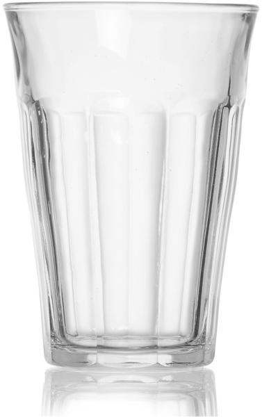 Duralex Wasserglas Picardie 36 cl 1 Stück