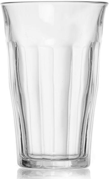 Duralex Wasserglas Picardie 50 cl