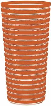 zak-swirl-glas-600-ml-korallenrot