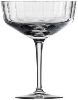 Zwiesel 1872 Cocktailschale Hommage Carat klein