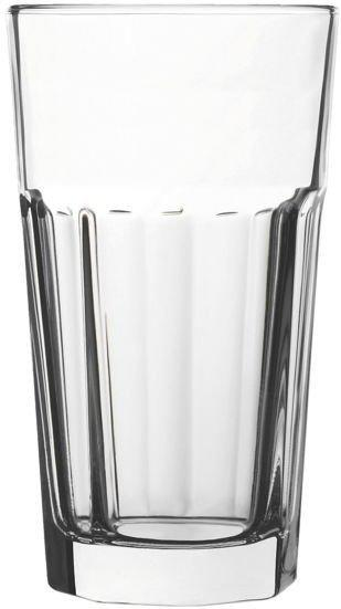 Rastal Glas Harley 0,55 l 6er Set