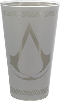 paladone-trinkglas-logo-assassin-s-creed