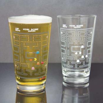 paladone-farbwechsel-glas-300ml-pac-man