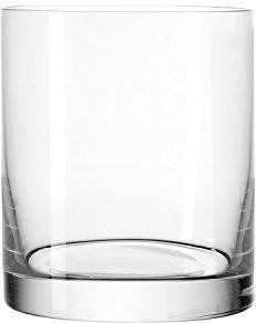 Leonardo Easy+ Wasserglas 310ml 6er Set