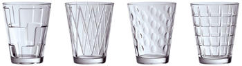 villeroy-boch-wasserglas-dressed-up-smoke